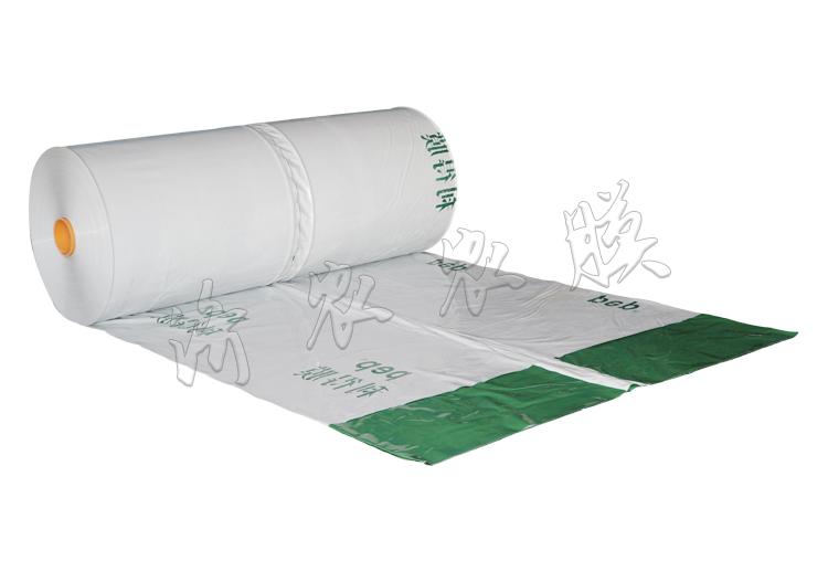 福建食用菌大棚用绿白膜