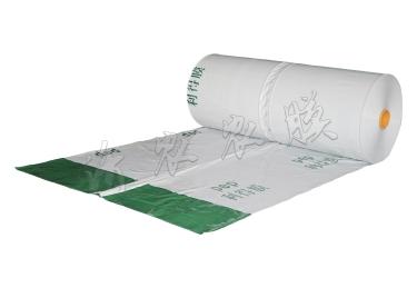 食用菌大棚用绿白膜